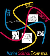 SSS logo 2